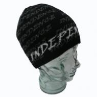 Independence Wool Cap Hat
